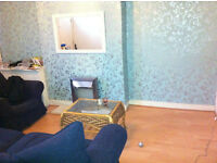 2 Bedroom House Ford Street off Briercliffe Road Burnley