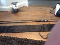diawa fishing rod