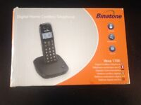 Cordless Phone for home (2 different phones)