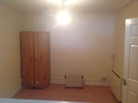 one bedroom flat for rent in milton road 525 per month