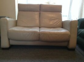 Thomas Lloyd 4 Seater Sofa In Hull East Yorkshire Gumtree