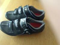Bontrager Inform Road Bike Shoes