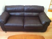 ***** Sofa Like New ******