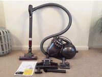 Dyson cinetic big ball DC54 vacuum cleaner