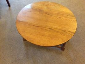 Coffee/Occasional Table