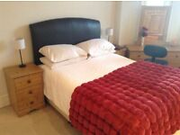 SB Lets are delighted to offer this fully furnished large and spacious double room in Preston Park