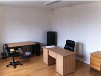 Office for Rent in Walsall – Utilities Included