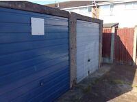 £14pw Garage, Secure, lockable, Clyde, East Tilbury
