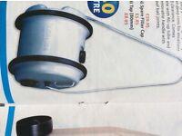 AQUAROLL water barrel