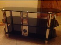 TV Table and Coffee Table For Sale