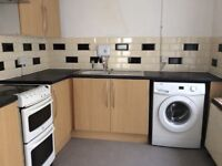 House to let near Bridgend town centre