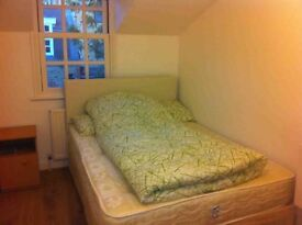 Cosy room near London Bridge *great transport links!!*