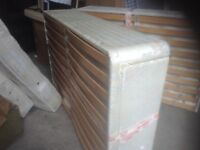 Divan bases,most sizes,£20.00 to £50.00