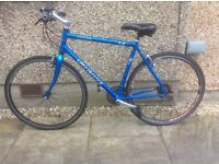 SPECIALIZED SIRRUS HYBRID BIKE FOR SALE-FREE DELIVERY