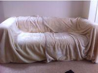 Ikea Klippan Sofa - MUST GO ASAP- £30