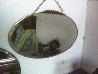 mirror s 1920 s