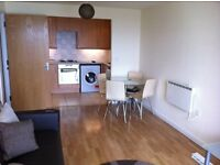 Fantastic 2 Bed 2 Bath Flat right next to Feltham station