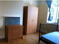 Double room to let in Filton BILLS INCLUDED