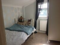 Room to let near the university. In a lovely clean tidy house