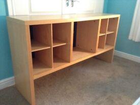 IKEA tv/ music cabinet