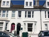 NEWLY REFURBISHED 6 BEDOOM STUDENT HOUSE NEAR LONDON ROAD. Stanley Road (ref: 237)