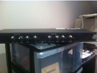 dbx 223/223XL Stereo 2-Way Mono 3-Way Crossover