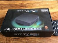 Mxq android box for sale