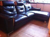 Sofa, great condition £200
