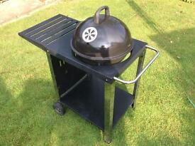 Charcoal BBQ Barbecue £30ono