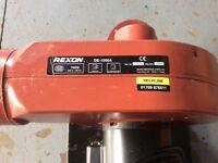 Rexon 240v air mover fan.