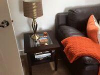 Four piece furniture occasional furniture