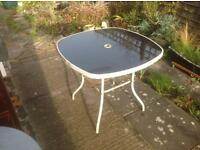Marvelous New  Used Outdoor  Garden Furniture For Sale In Lymington  With Outstanding Glass Top Garden Table With Comely Tickets Busch Gardens Williamsburg Also Jasmine Garden Se In Addition Wooden Garden Wall And Hentai Garden As Well As Montague On The Gardens London Additionally The Garden Shop From Gumtreecom With   Outstanding New  Used Outdoor  Garden Furniture For Sale In Lymington  With Comely Glass Top Garden Table And Marvelous Tickets Busch Gardens Williamsburg Also Jasmine Garden Se In Addition Wooden Garden Wall From Gumtreecom
