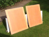 Ikea Cabinet Door brand new packed