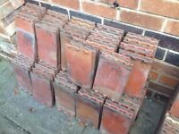 Rosemary Roof Tiles Used Reclaims Quantity Over 200