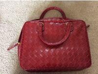 Estée Lauder Handbag