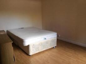 Room to rent in Madeley, Telford