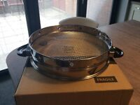 Andrew James air fryer attachment for 12 ltr halogen oven