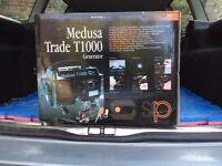 Medusa Trade T1000 suitcase Generator -