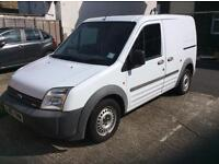Ford Transit Connect Van for sale!