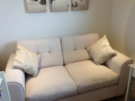 For Sale - SOFA BED