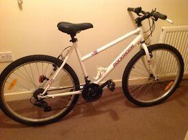Medium Ladies Mountain Bike for Sale