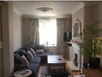 Double room incl all bills (lovely bathroom & garden) in Roath