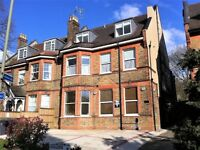 !!!! BEAUTIFUL FULLY FURNISHED STUDIO NEAR TO WOODSIDE PARK STATION TO AMAZING PRICE !!!!