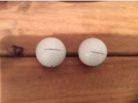 various golf balls for sale, best prices you will see