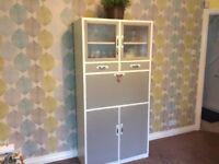 Kitchen Retro Vintage Dresser for sale £160