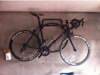 Scott CR1 10 Road Bike