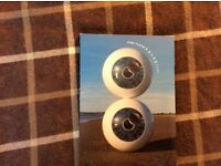 Pink Floyd Live Pulse DVD