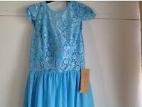 Bridesmaid Dress never worn