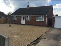 3 Bed Detached Bungalow to Rent - Ludham - NOW LET
