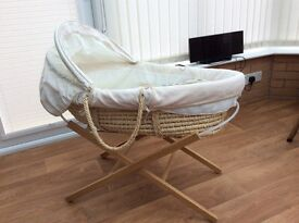 Baby Equipment and clothes